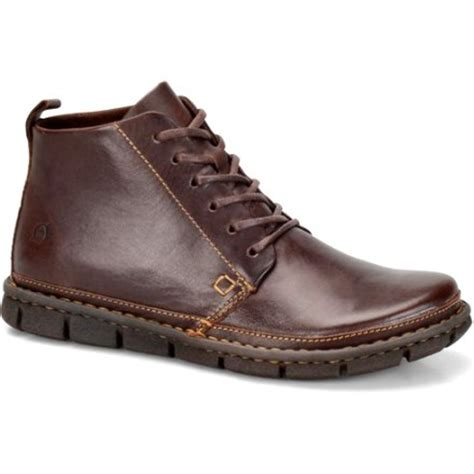 rei boots mens born jax lace up boots s at rei