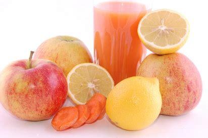 imágenes jugos naturales recetas de jugos naturales recetas y cocina taringa