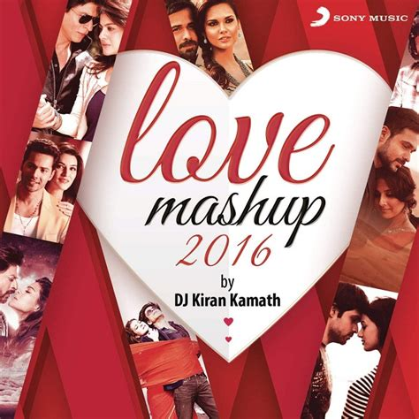 mashup song 2016 01 mashup 2016 mp3 mashup kiran kamath 2016