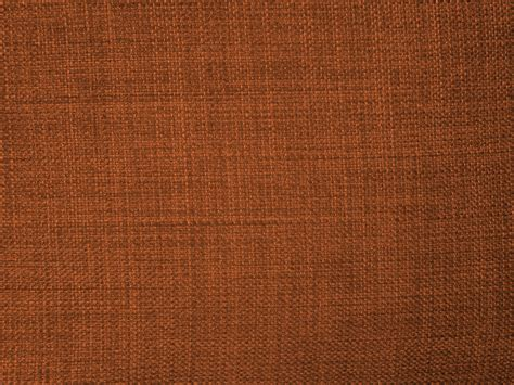 free brown background pattern brown fabric textured background free stock photo public