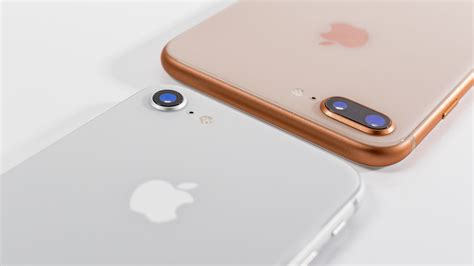Home Button Apple Device Iphone 8 8 Plus Iphone 66 Plus Iphone 7 7pl iphone 8 plus review macworld uk