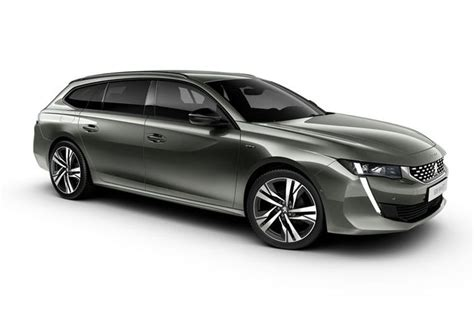 peugeot lease offers peugeot 508 sw car leasing offers gateway2lease