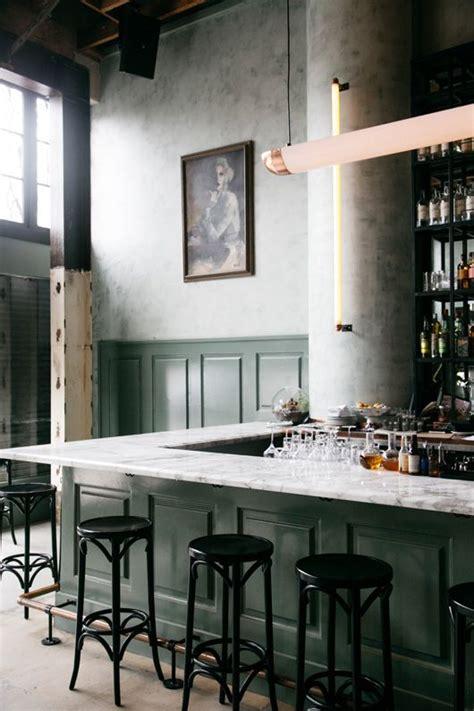 best 25 cafe bar ideas on