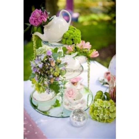 mirror centerpieces wholesale wholesale centerpieces mirrors table mirrors wedding mirrors