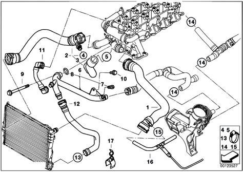 2000 bmw e39 cooling system diagram 2000 free engine