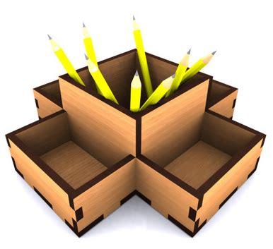 Online Room Arranger wood work wooden desk tidy designs pdf plans