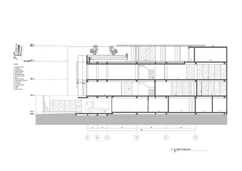 what is section 42 gallery of era six chrystalline architect 55