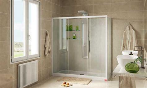 vasca in doccia prezzi trasformazione vasca in doccia
