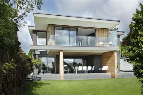 british home design blogs design blog ar design studio unday times british homes