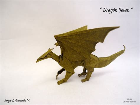 Origami Western - origami western diagram 28 images the world s best