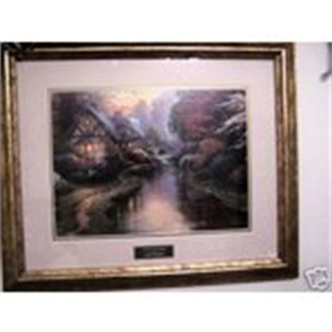 thomas kinkade home interiors home interiors thomas kinkade picture 09 05 2007