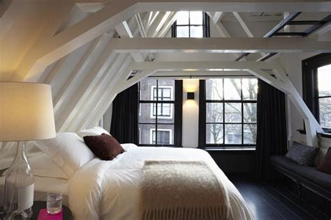 finished attic bedroom finish your attic and add value to your home excellence