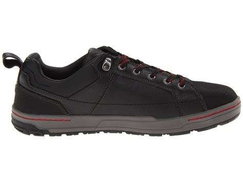 steel toe sneakers caterpillar brode steel toe at zappos