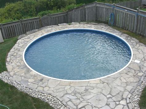 small inground pools for small yards small inground pools for small yards houses models
