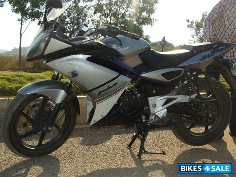 Modified Bikes In Hyderabad by Used 2008 Model Modified Bike For Sale In Hyderabad Id