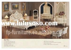 emejing lulusoso bedroom furniture images home design