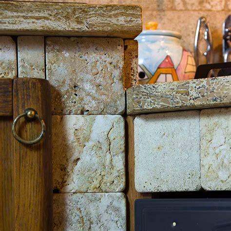 piastrelle per cucina rustica mosaico per decorare la cucina mosaici bagno by pietre