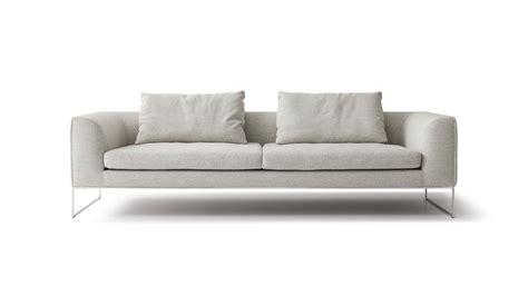 sofa lounge mell lounge sofa professional cor