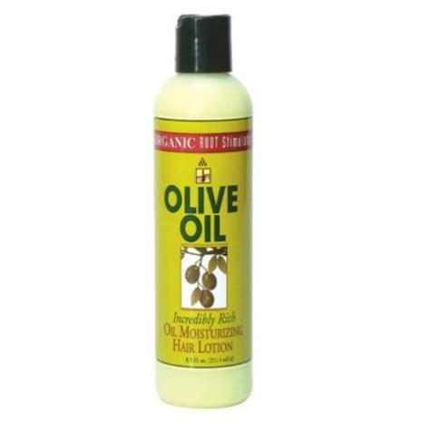 Top Ten Oil Moisturers For Limp Hair | how to moisturize relaxed hair om hair