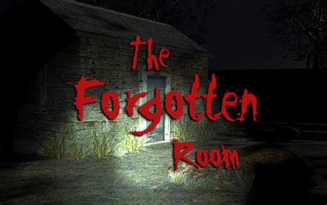 the forgotten room the forgotten room for android free the forgotten room apk mob org