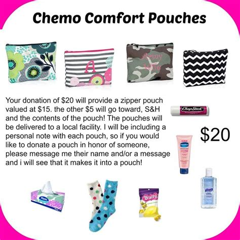 free stuff for chemo patients 123 best images about thirty one consultant stuff on