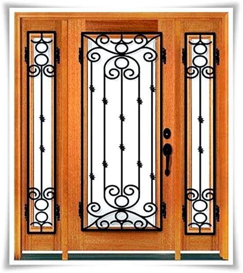 Tralis Jendela Minimalis Design Request contoh teralis jendela rumah gambar teralis jendela rumah