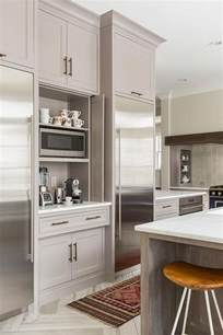 great ideas for small kitchens kitchen wonderful small kitchen remodels design small