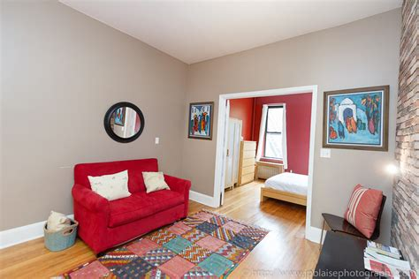 Apartments New York City 2 Bedroom Ny Apartment Photographer Shoot Two Bedroom Unit