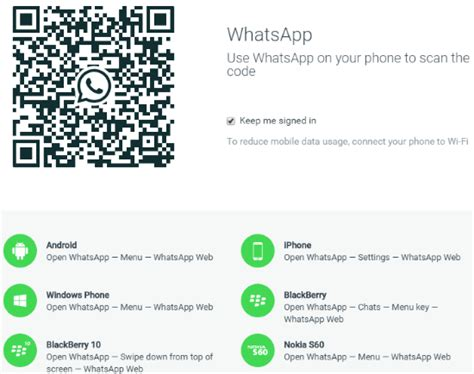 whatsapp users themes whatsapp desktop client with themes spell check keyboard