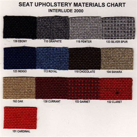 seat upholstery fabric auto seat upholstery material 28 images auto textile s