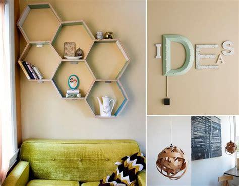 Idei Pentru Casa Cu Buget Redus Misiunea Casa Home Decorations Idea
