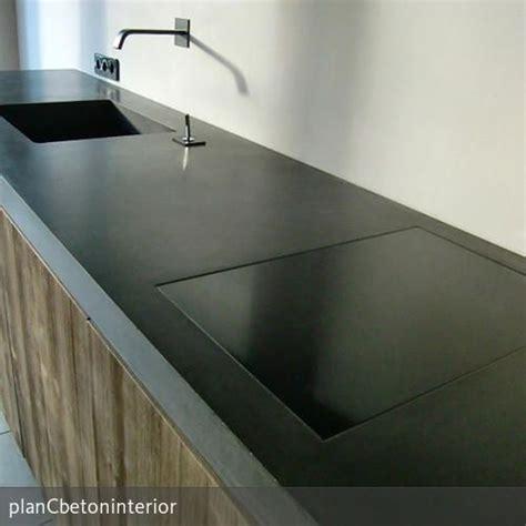 polierter betonboden selber machen die besten 25 polierter beton ideen auf