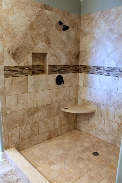 border tiles ideas  pinterest white tile