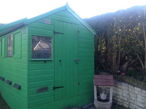 Pigeon Sheds For Sale pigeon lofts sheds for sale dudley dudley