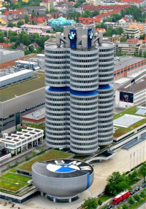 bmw headquarters germany email address bmw headquarters munich all you need to before