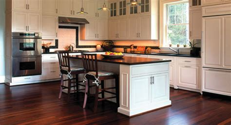 Planning A Kitchen Remodel Kitchen Remodeling Ideas For Your Home Budget Planning