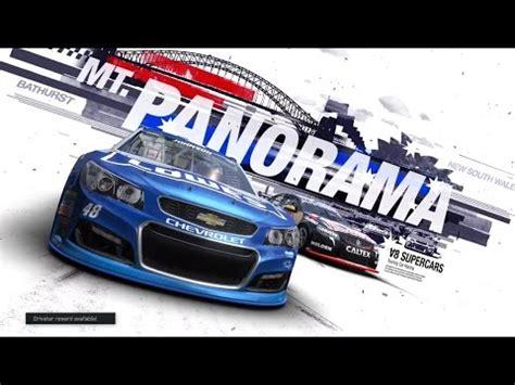 [Full Download] Forza motorsport 6 xbox one bathurst v8