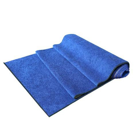 blue rug runner blue carpet runner www imgkid the image kid has it