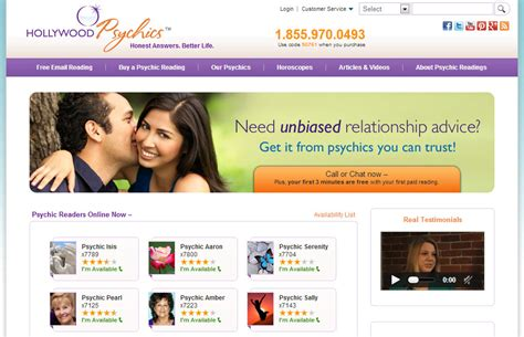 Psychic Chat Rooms by Best Psychic Network Reviews Psychic Readings And Psychic