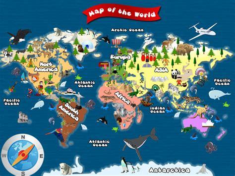 best 20 south america map ideas on world illustration design for world maps for freelancer