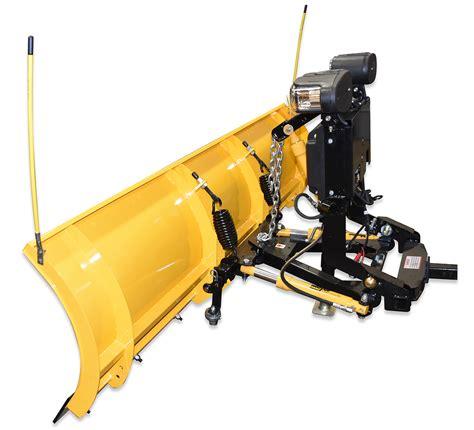 meyer e 60 snow plow wiring diagram meyers light kit