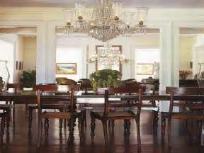 dining room chandelier ideas modern dining room chandeliers rustic dining room