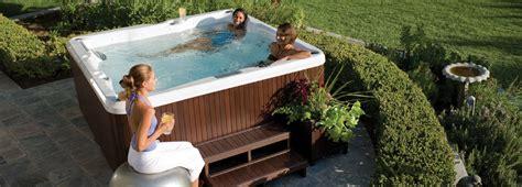 yakuzi pool garten j 200 spa baln 233 o d ext 233 rieur mini piscine