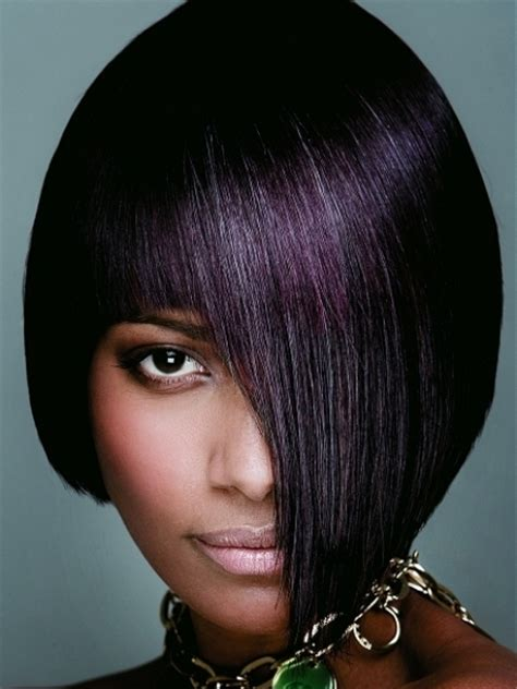 black plum hair color plum and more plum color hair coloring ideas