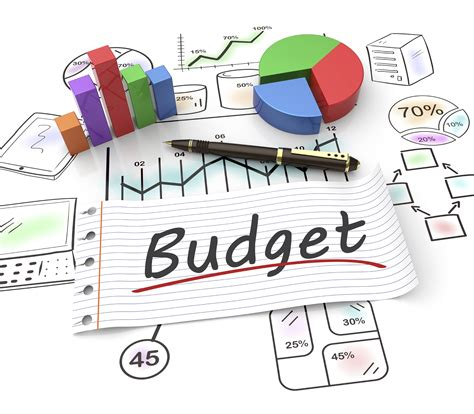 moneyawarecouk money saving blog budgeting articles save money with these 5 budgeting tools your money your