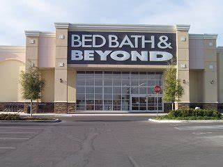 Bed Bath And Beyond Ocala by Bed Bath Beyond Lake Fl Bedding Bath Products