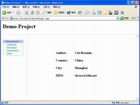 simple web templates for asp net a simple web page template parser and a template pool