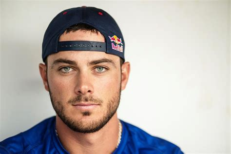 kris bryant chicago cubs call up top mlb prospect