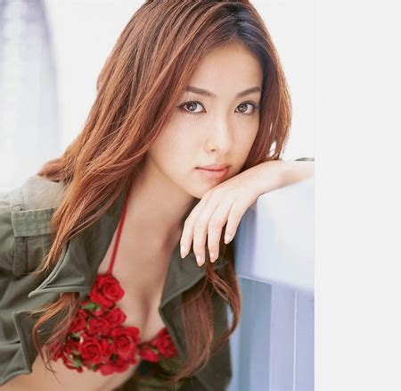 who is the pretty asian lady on the new viagra commercial beautiful lady models female people background