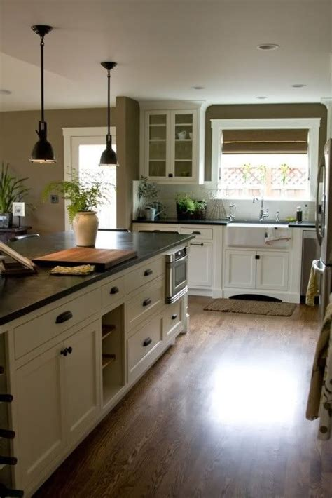 17 best ideas about warm kitchen colors on tuscan paint colors tuscan colors and